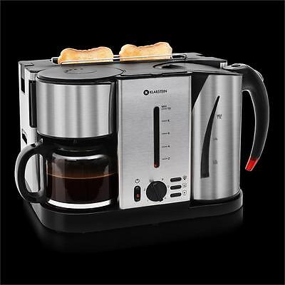 Toastmaster Coffee Maker Parts :