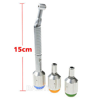 Dental Universal Control Wrench Implant Handpiece Push Button Torque Tosi TX-NL
