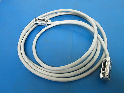 HP 10833C GPIB 12FT Cable
