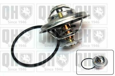 Mercedes-Benz Vito 110 Cdi 2.2 Genuine Qht Coolant Control Replacement Part