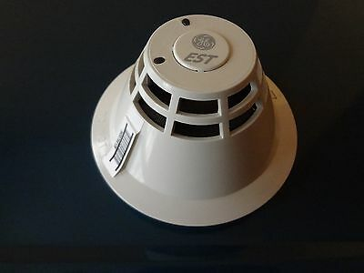 EST SIGA-PS SIGA PS Intelligent Photoelectric Smoke Detector OVER 500 AVAILABLE!