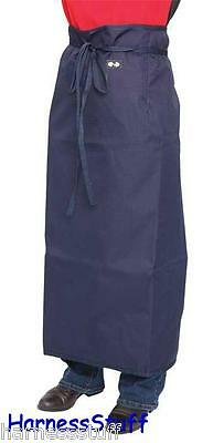 Zilco Carriage Driving Apron Windproof and Waterproof - Lightweight