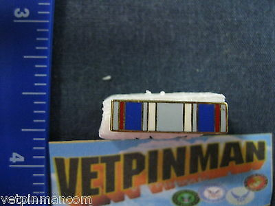 Air & Space Campaign Pin US Air Force Air & Space Campaign LAPEL PIN 4326