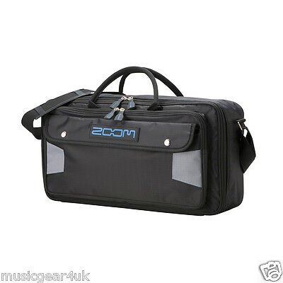 Zoom G5 Soft Carrying Case SCG-5