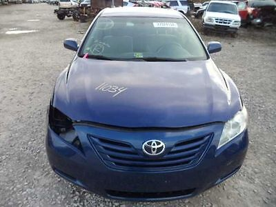 07 08 09 10 11 Toyota Camry Chassis Ecm 354366