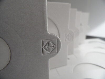 10 x Lighthouse   coin holders