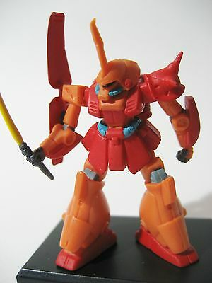 GUNDAM COLLECTION  (1/400 scale ) Marasai /mini BANDAI