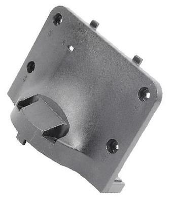 *NEW* Genuine Samsung PS51D550 TV Stand Guide