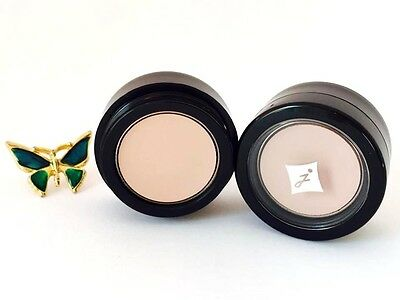 Jordana Matte Brow & Eye Shadow Base Highlighter Primer
