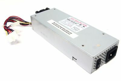 APS Advanced Power Solutions HVI70-30 Cisco 34-0698-01 3600 3620 PSU / Netzteil