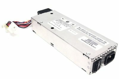 Cherokee International SP0290 Cisco P/N 34-0698-01 60W Power Supply 3600 Series