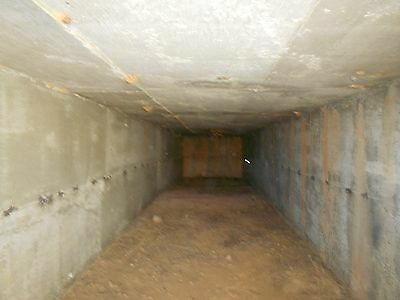 Mine with @1050 cu. ft of Preppers storage area-Great Access-Yavapai, County