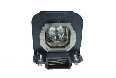 OEM BULB with Housing for PANASONIC ET-LAX100 Projector with 180 Day Warranty