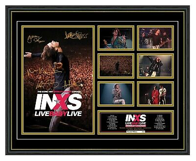 Clint Eastwood Signed Limited Edition Framed Memorabilia