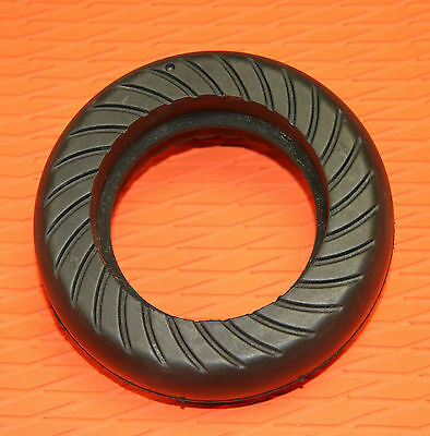 Goped Sport Solid Tyre