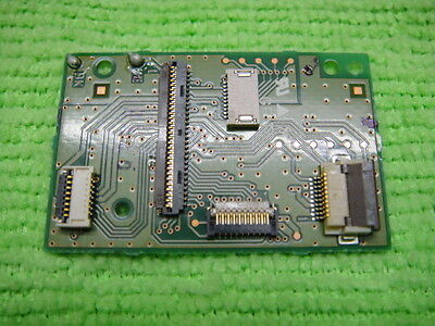 Genuine Nikon D3000 Mirror Box Pcb Board Repair Parts