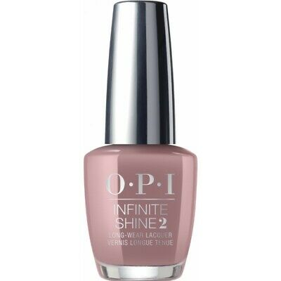 OPI nail polish lacquer in tickle my france-y F16 - 15ml
