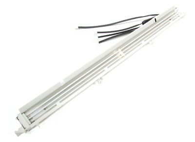 """Philips TV ambient light Ambilight 37PF9731D Lamp Pipe 3104 304 2963.2 18.5 """""""