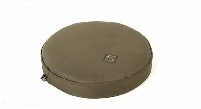 Nash Tackle NEW Carp Fishing Bucket Cushion
