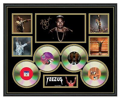 Star Trek Signed Limited Edition Framed Memorabilia