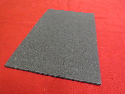 NEW Vintage car acid absorbing and neutralizing battery mat