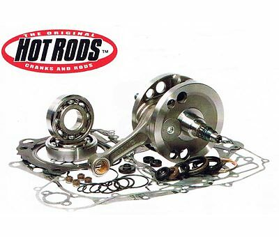 kit de reemplazo del cigeal Suzuki LTZ 400 2003-2008 HOT RODS CBK0096