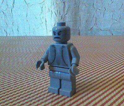 LEGO Harry Potter PEEVES THE GHOST (From Hogwarts Castle) Collectible Minifigure
