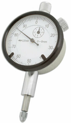 Laser Tools 2584 Dial Test Indicator-DTi