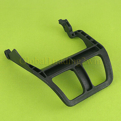 NEW Hand Guard Brake Handle For STIHL 029 039 MS290 MS390 MS310
