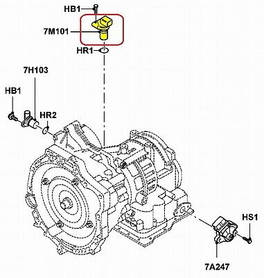 Need Wiring Diagrams For Murray Riding Mowers likewise Evinrude Outboard Wiring Diagram besides 12 Volt Starter Solenoid Wiring Diagram further Document moreover Document. on outboard engine wiring diagram