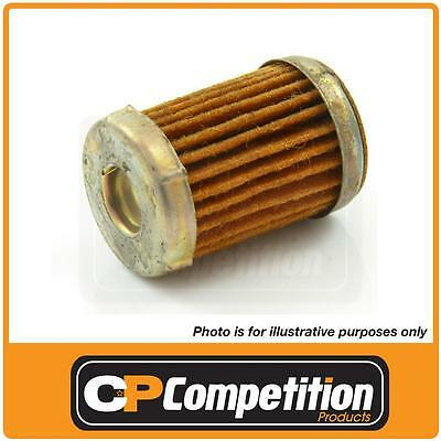 Rochester Carburettor Fuel Inlet Filter Quadrajet and 2gc (6 Pack)