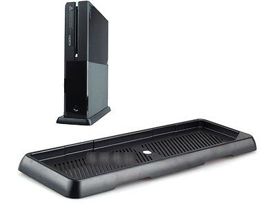 High Quality Console Stand Base For Xbox one Dock Simple Stand Accessories