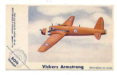 Airplane.avion Vickers Armstrong.type Wellington.angleterre.