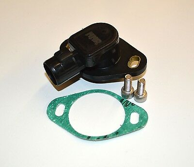 NNR PERFORMANCE THROTTLE POSITION SENSOR FOR HONDA B SERIES ENGINES