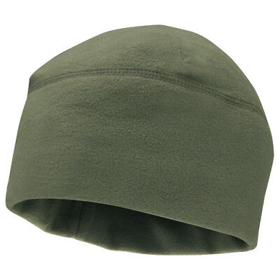 Condor Military Commando Watch Cap Docker Hat Soldier Short Beanie Olive Drab Od