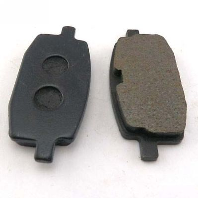 Front Brake Pads for Yamaha YW50 Zuma SFA169 2002-05 2008-10