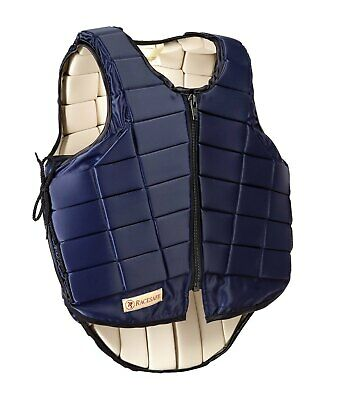Adults Racesafe Body Protector RS 2010