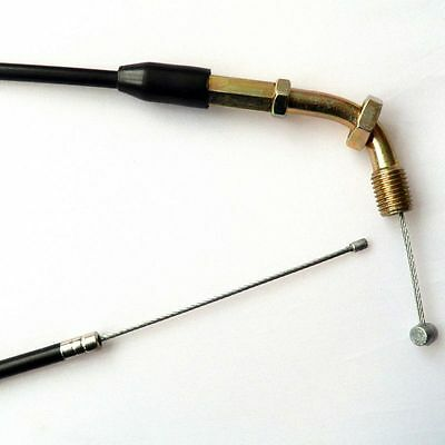 36'' Throttle Cable 50cc 70cc 90cc 110cc 125cc Dirt Pit Bike ATV