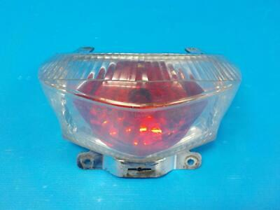 Fanale Posteriore Rear Taillight Kymco People S 50 2006