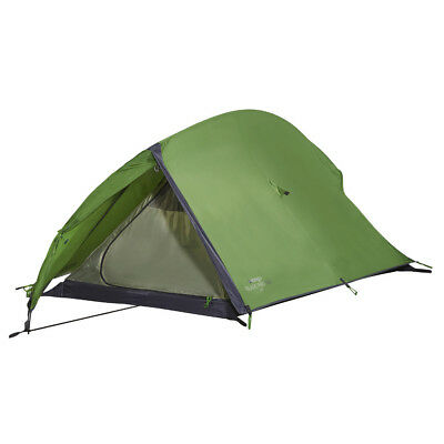 Vango Blade 100 Lightweight Backpacking Tent - 2016