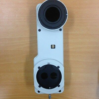 All-In-One Digital Adaptor for Slit Lamp (Topcon, Inami, Shin-Nippon, Takagi)