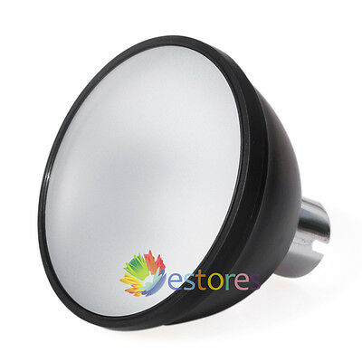 Godox Standard Reflector + Diffusion Filter For Witstro AD-180/AD-360 Speedlite