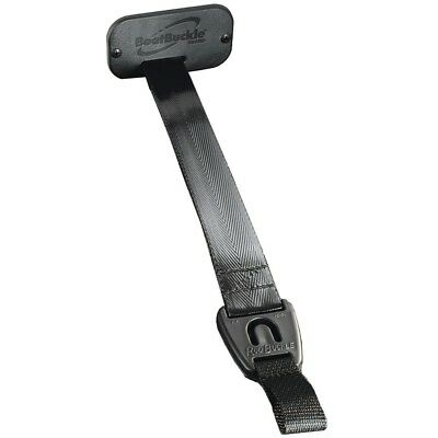 Boatbuckle Rod Buckle Gunwale  Deck Mount