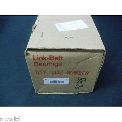 Pillow Block Bearing Link Belt PLB6831R