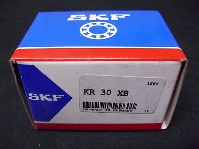 Cam Follower SKF KR-30-XB