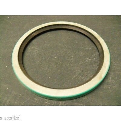 Rotary shaft Seal Chicago Rawhide CR44920