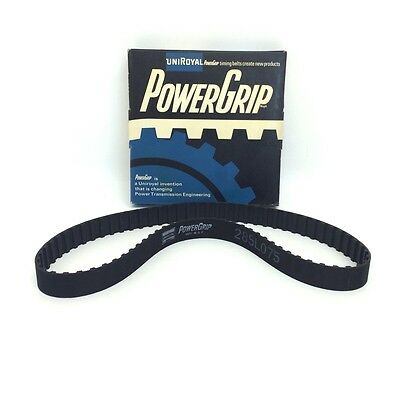 Belt 285-L-075 Fenner/Powergrip 285L075