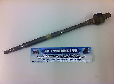 MASSEY FERGUSON 135,230-260 - STEERING COLUMN SHAFT (NewOldStock) - VPJ5253