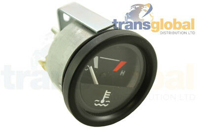 Land Rover Defender 200 & 300tdi Water Temperature Gauge - OEM - BR 1906
