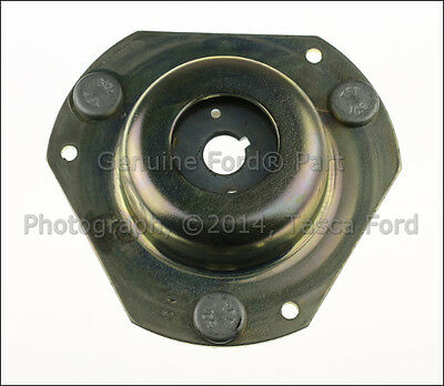 NEW OEM RH OR LH FRONT SHOCK ABSORBER STRUT MOUNT PLATE 2014-2015 FORD FIESTA ST